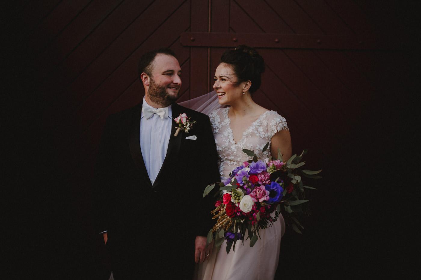 v+h_sydney_wedding_101(2667).jpg
