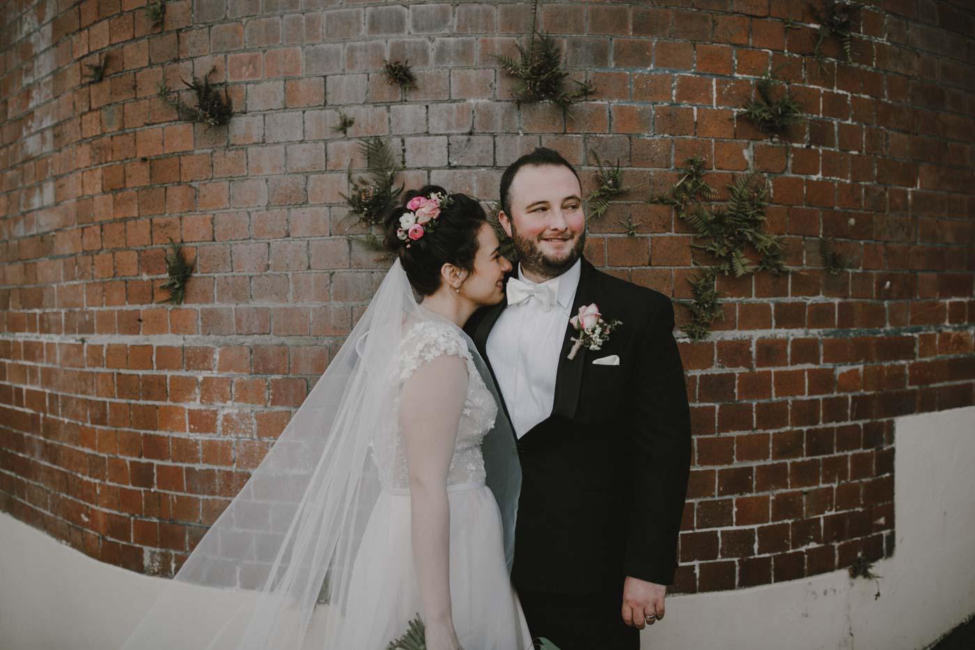 v+h_sydney_wedding_104(2759).jpg