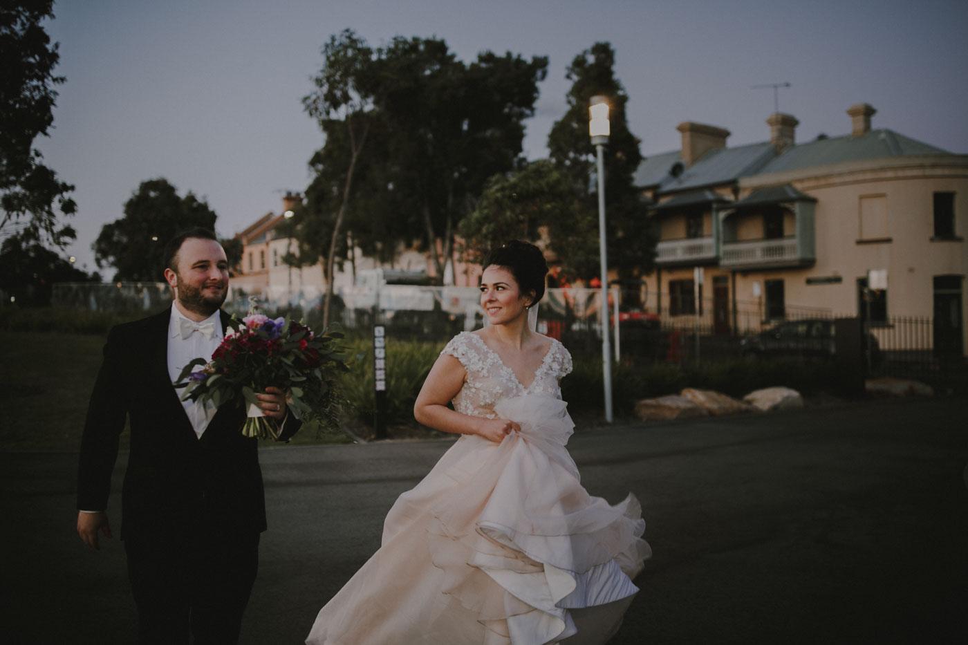 v+h_sydney_wedding_107(2947).jpg