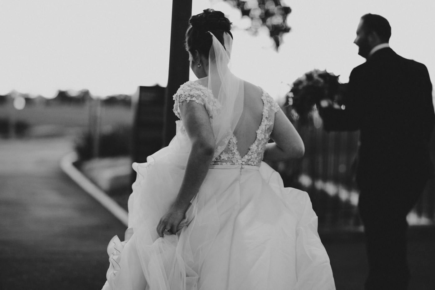v+h_sydney_wedding_108(0550).jpg