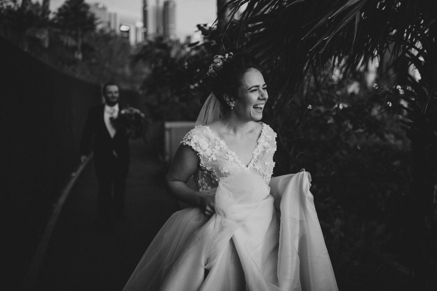 v+h_sydney_wedding_113(2977).jpg