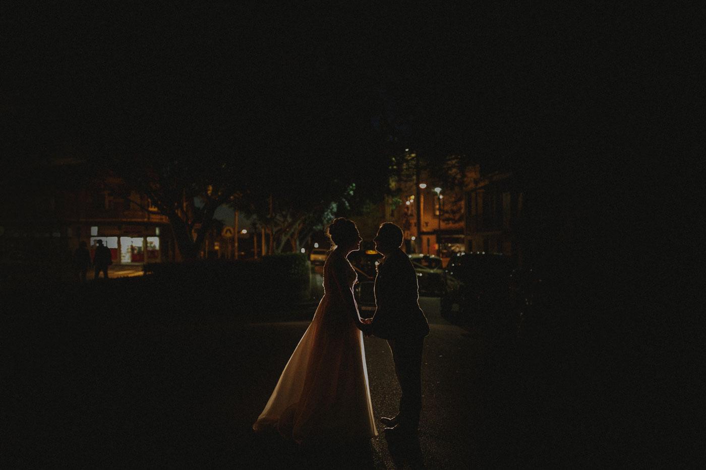 v+h_sydney_wedding_123().jpg