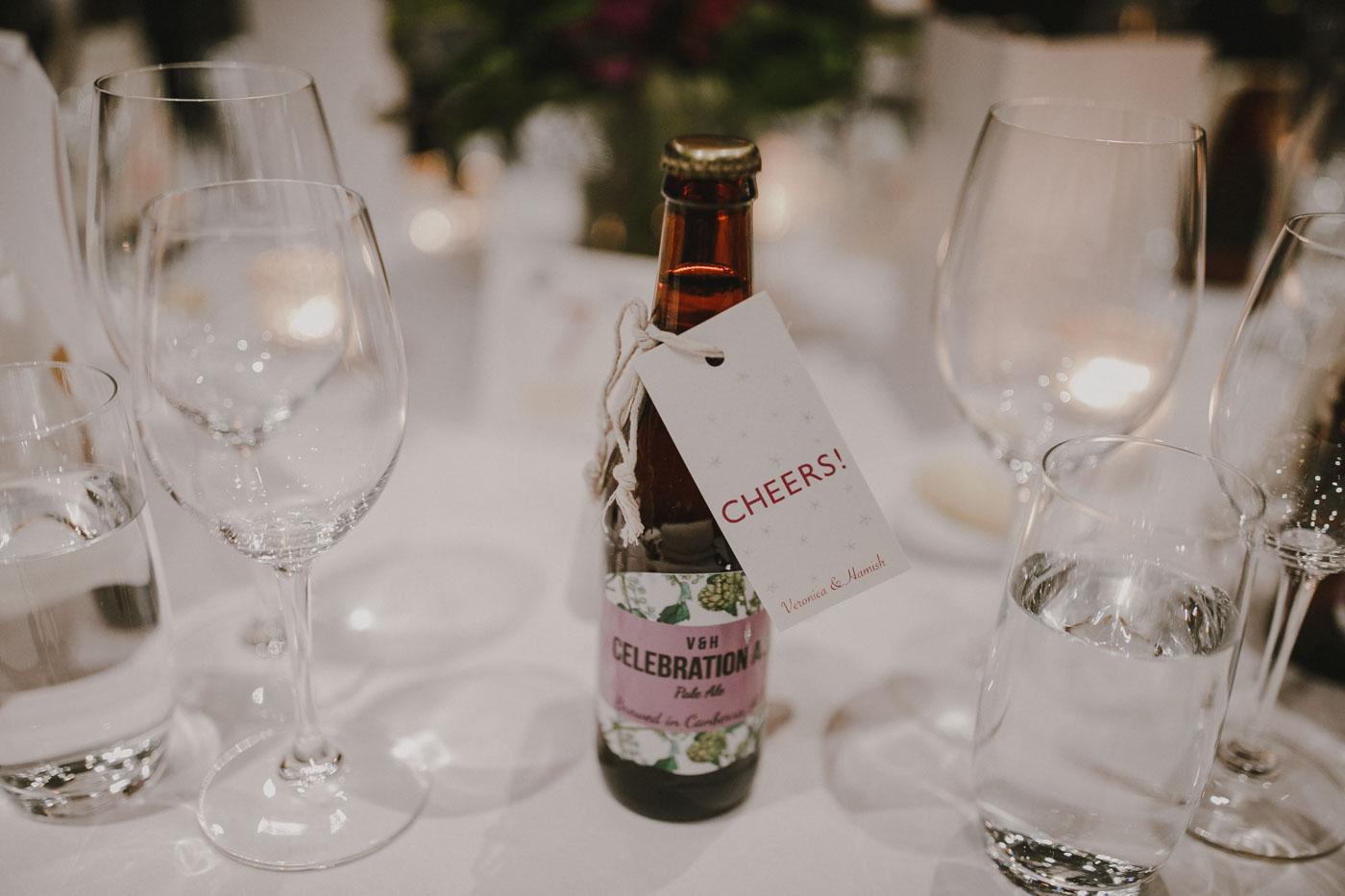 v+h_sydney_wedding_130(3341).jpg
