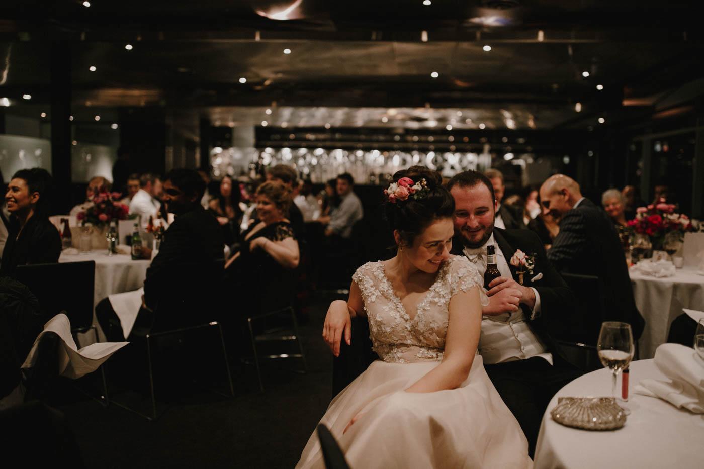 v+h_sydney_wedding_138(3917).jpg