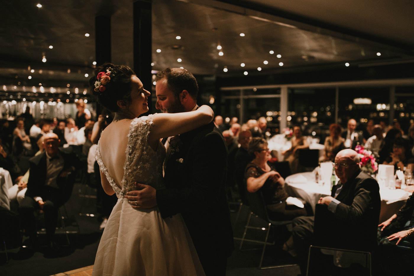 v+h_sydney_wedding_141(4081).jpg