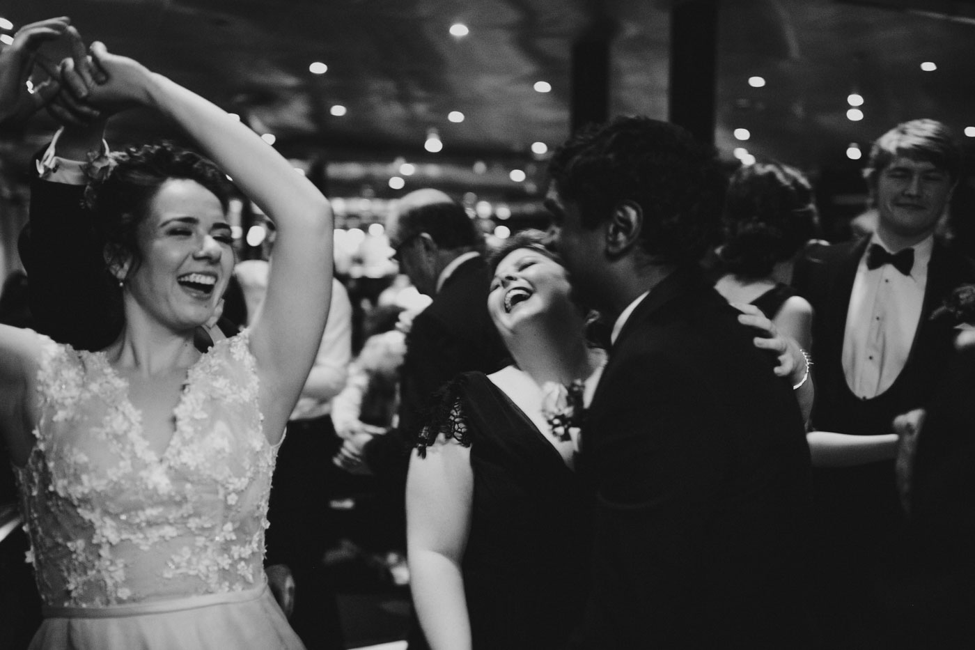 v+h_sydney_wedding_144(4173).jpg