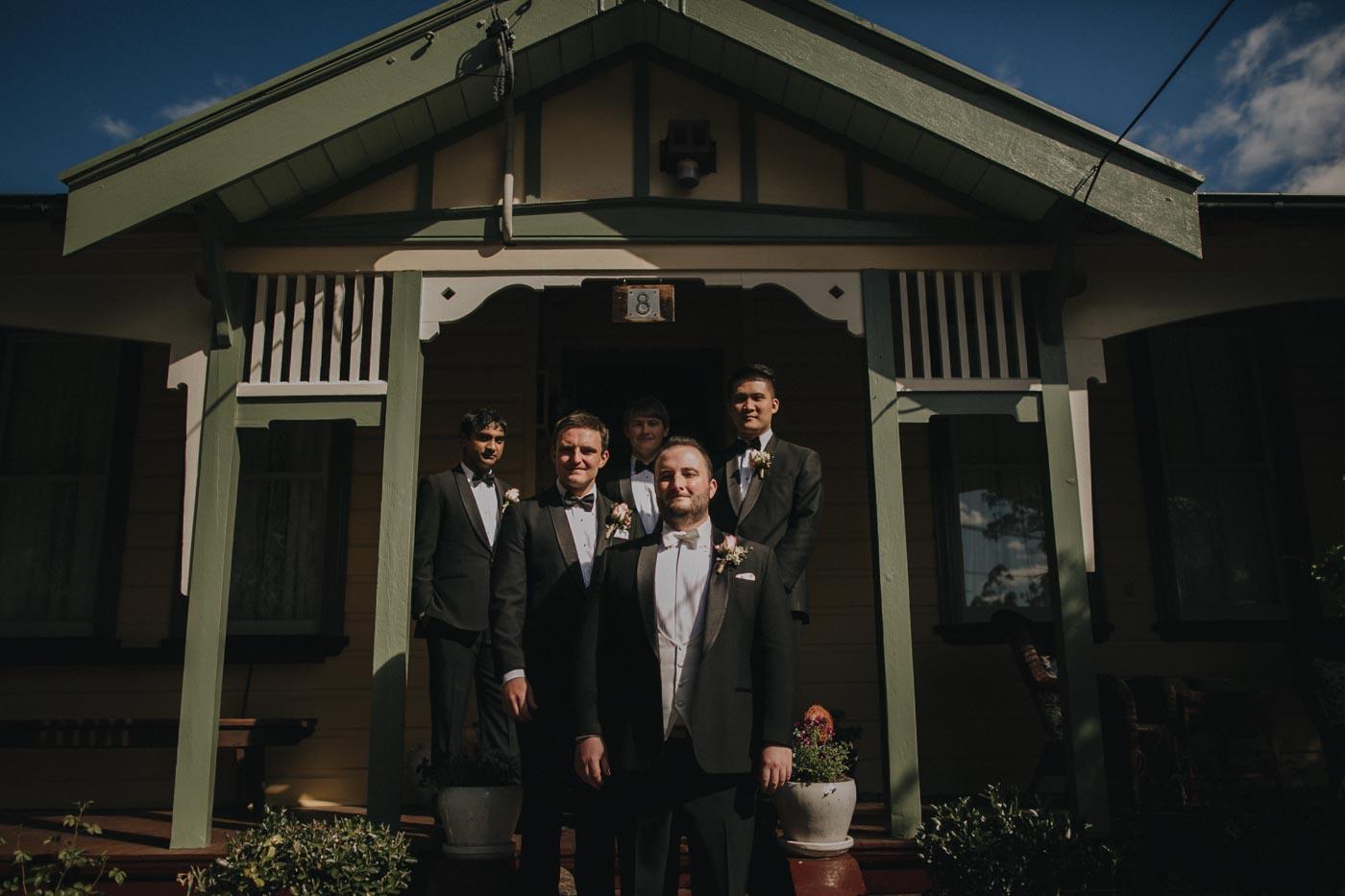v+h+sydney+wedding_026(1169).jpg