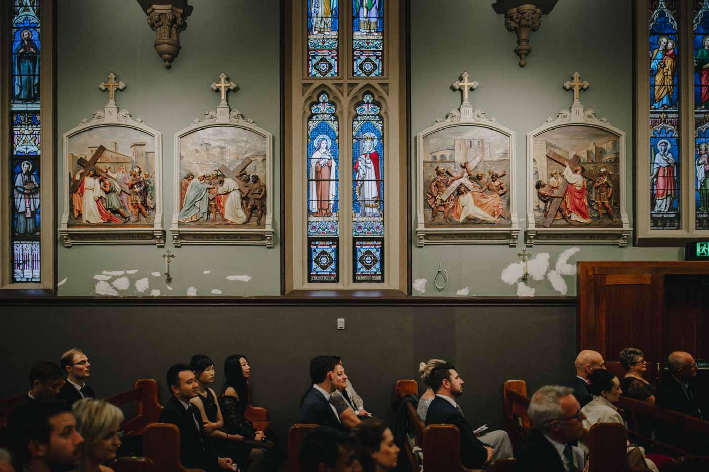 v+h+sydney+wedding_026(1824).jpg