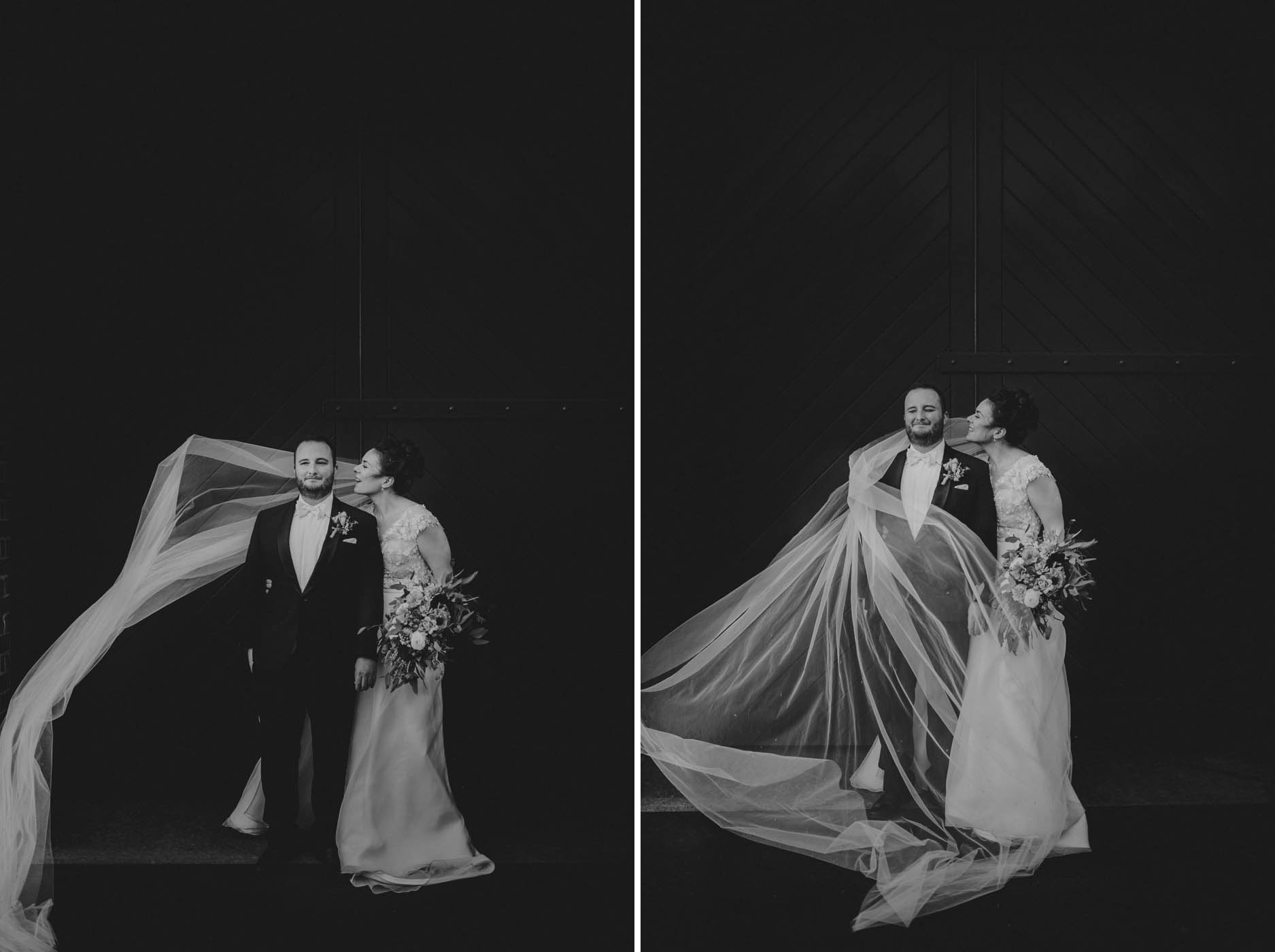 v+h_sydney_wedding_098(2611)2.jpg