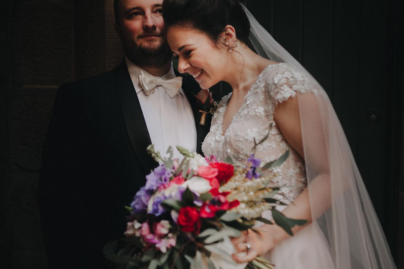 v+h_sydney_wedding_081(0449).jpg