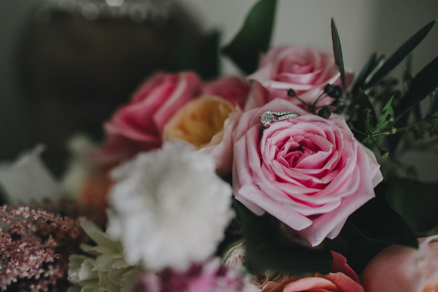 canberra-wedding-ej_006(5616).jpg