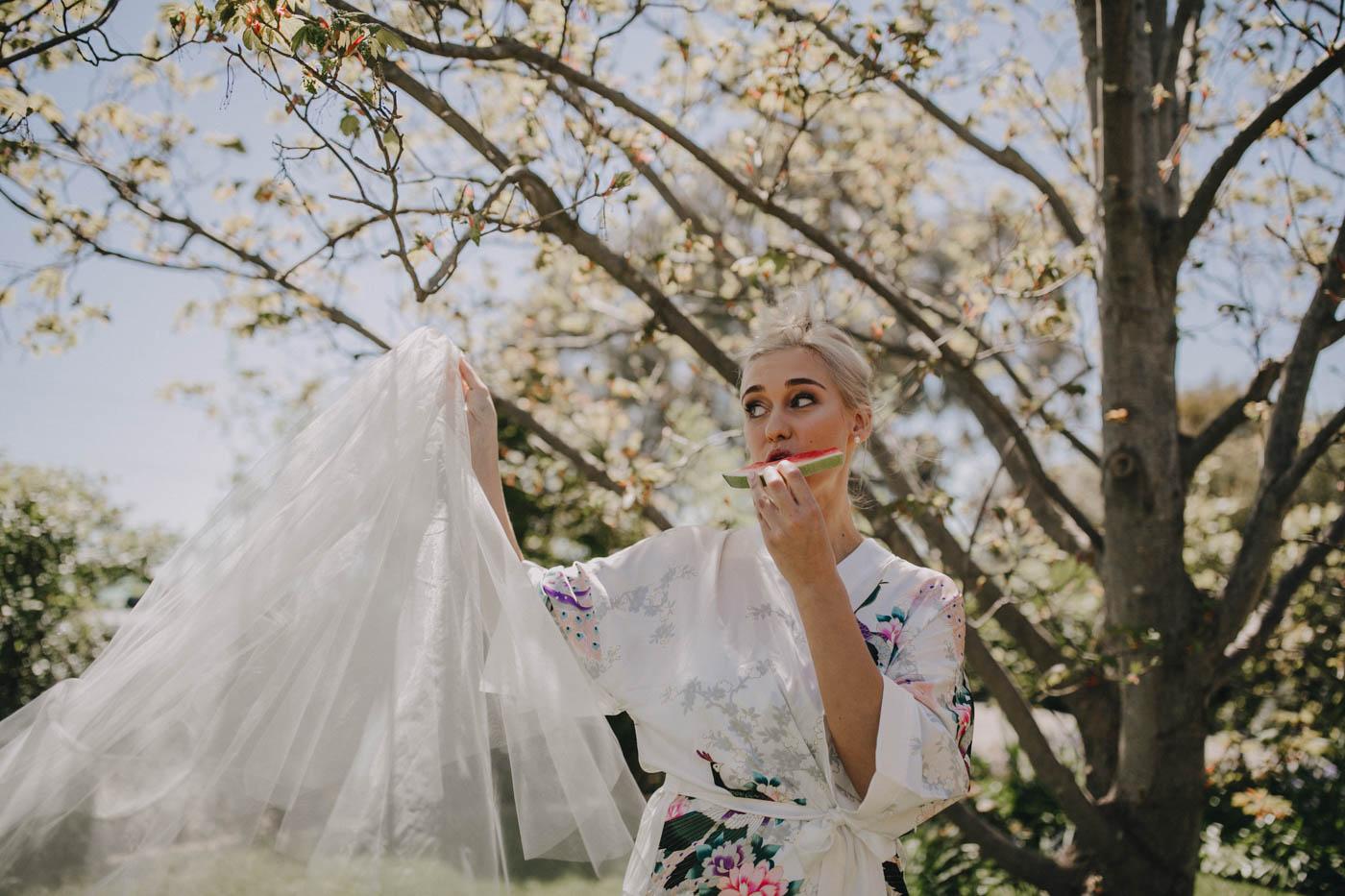 canberra-wedding-ej_008(5519).jpg