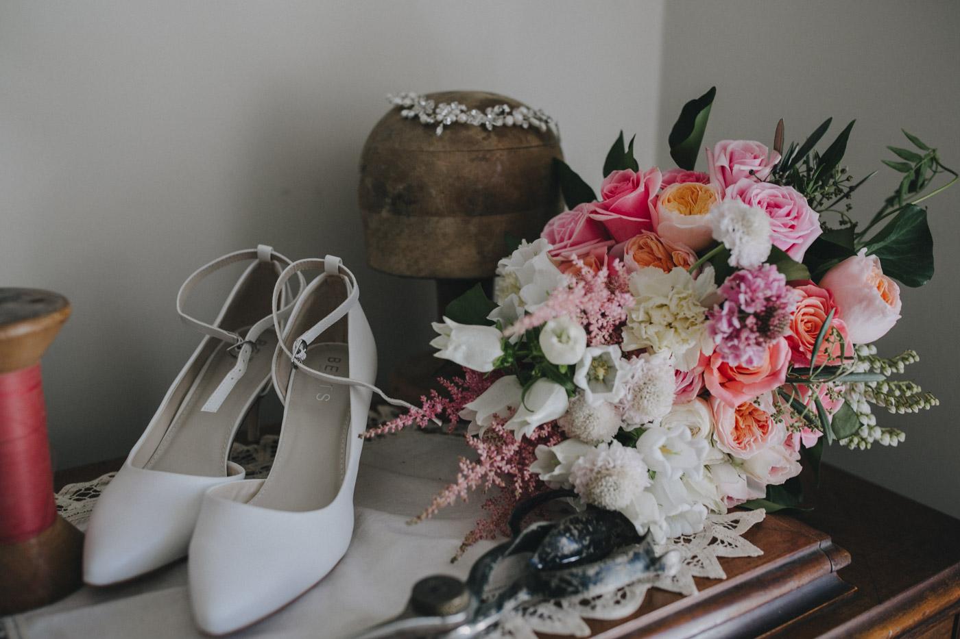 canberra-wedding-ej_007(5625).jpg