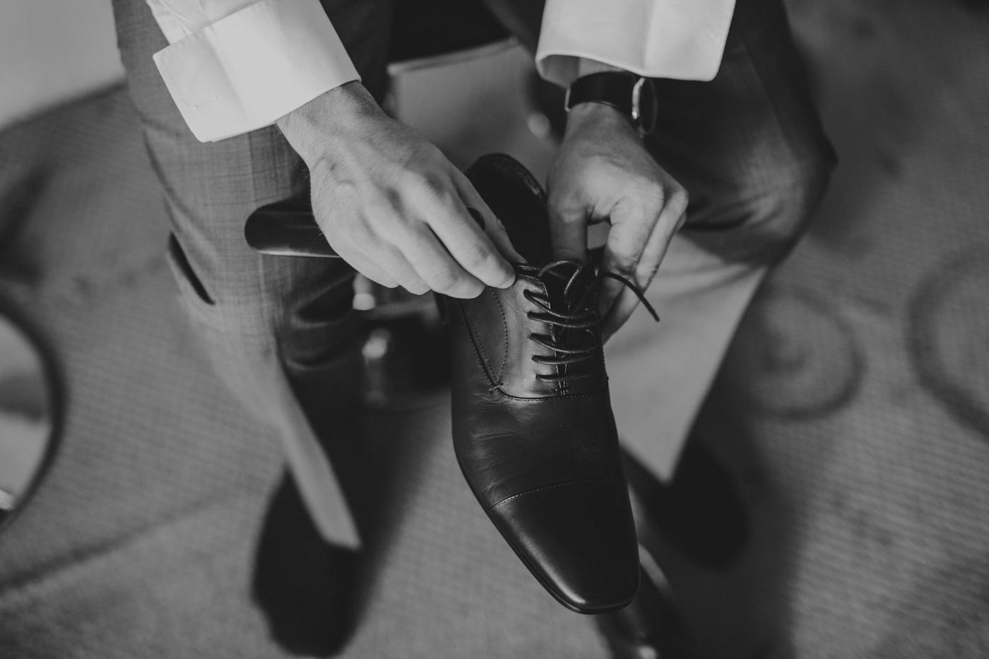 canberra-wedding-ej_020(6016).jpg