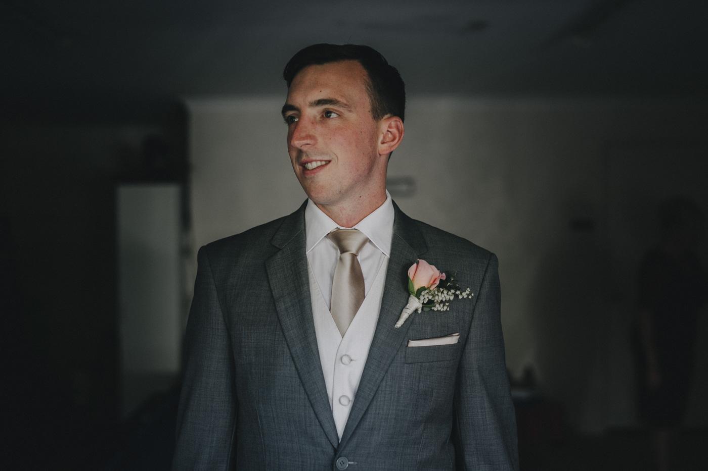 canberra-wedding-ej_025(6201).jpg