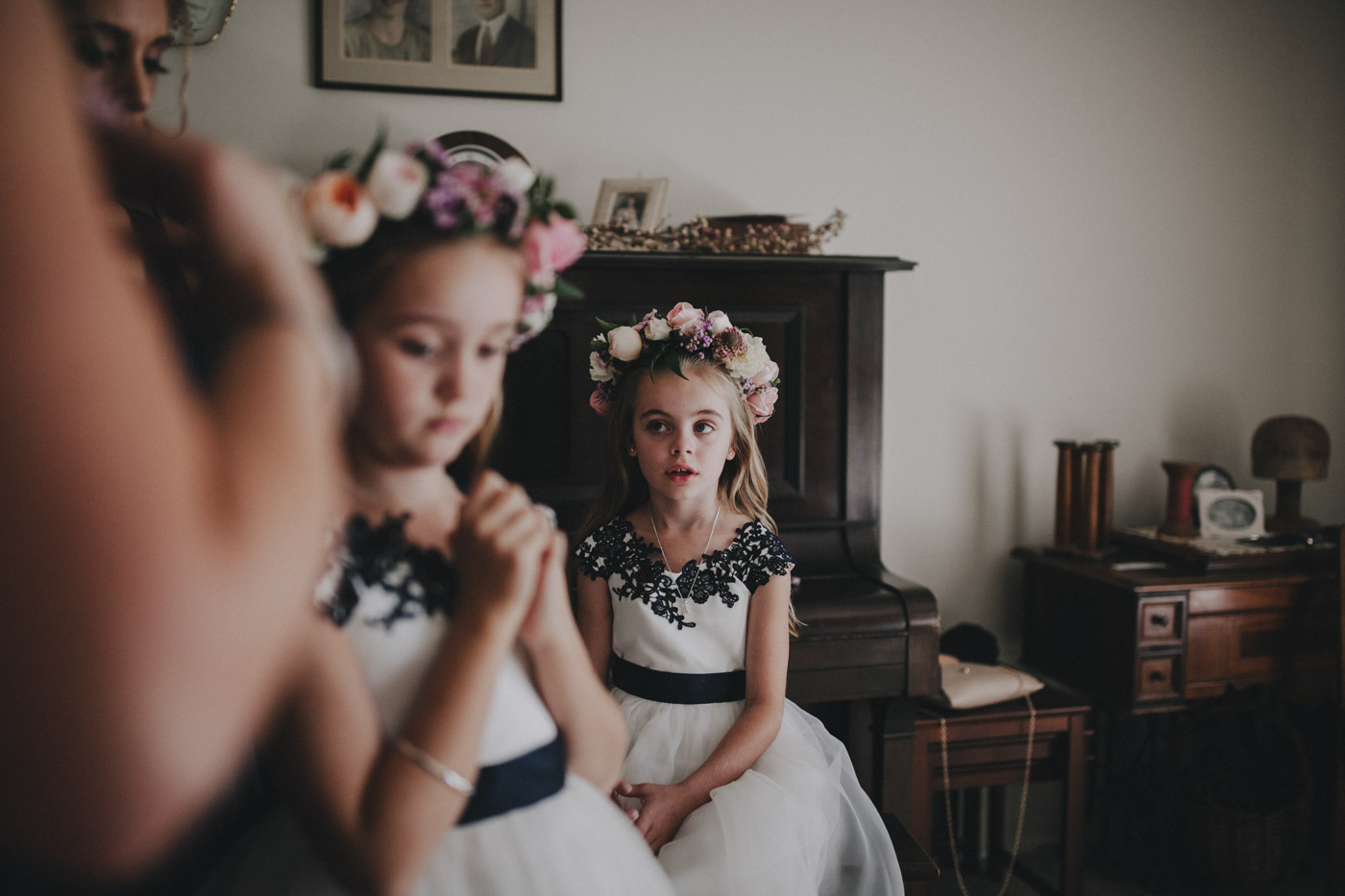 canberra-wedding-ej_029(2020).jpg