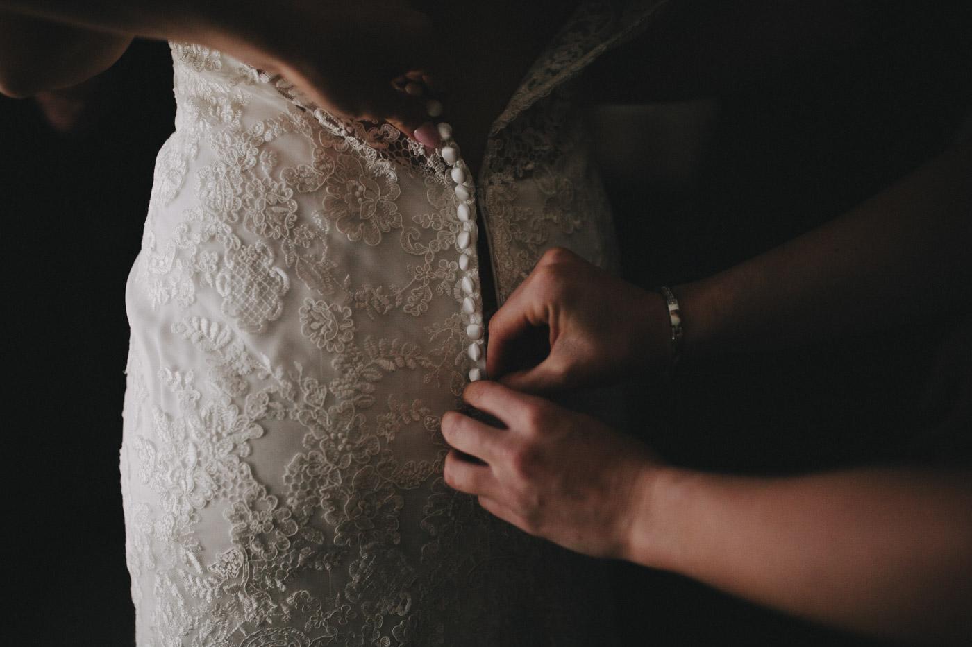 canberra-wedding-ej_033(2063).jpg