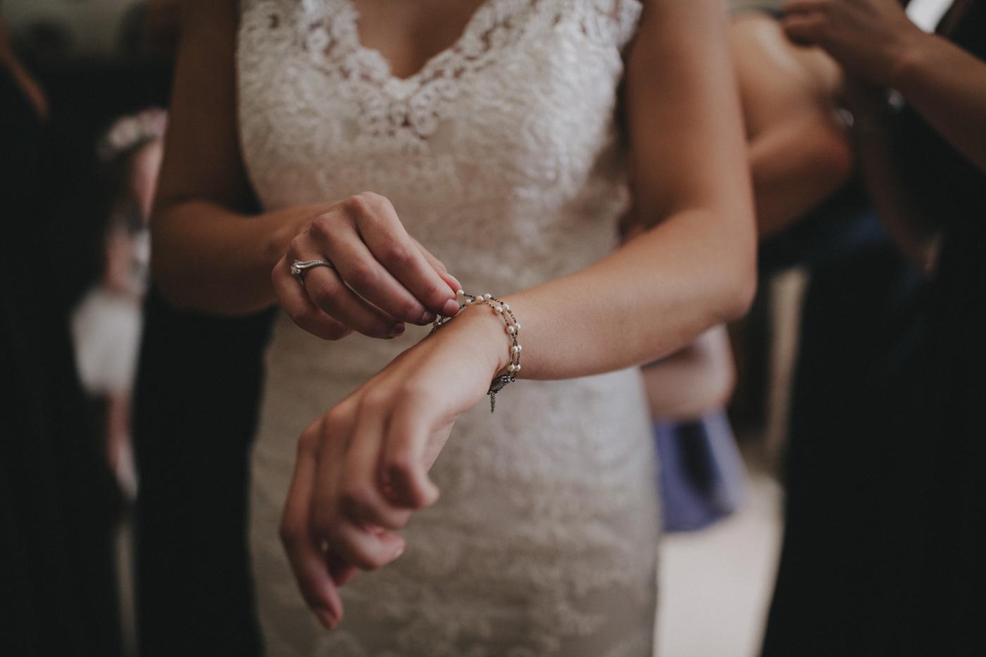 canberra-wedding-ej_034(2081).jpg