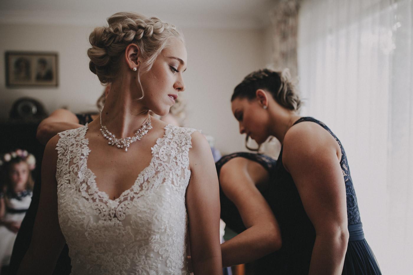 canberra-wedding-ej_035(2086).jpg