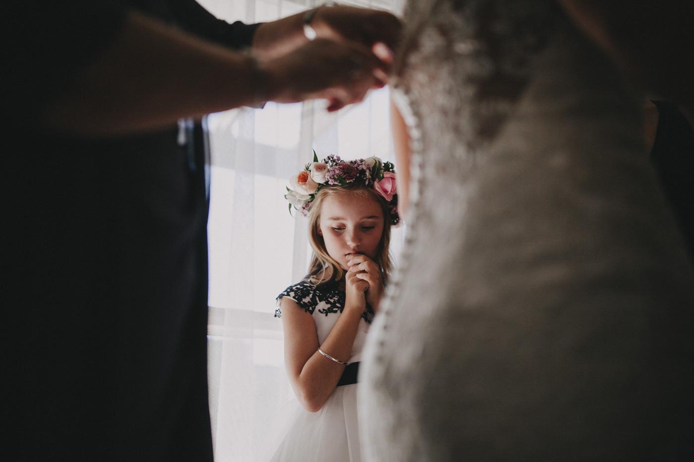 canberra-wedding-ej_036(2105).jpg