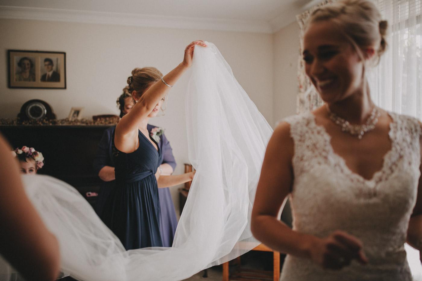 canberra-wedding-ej_037(2136).jpg
