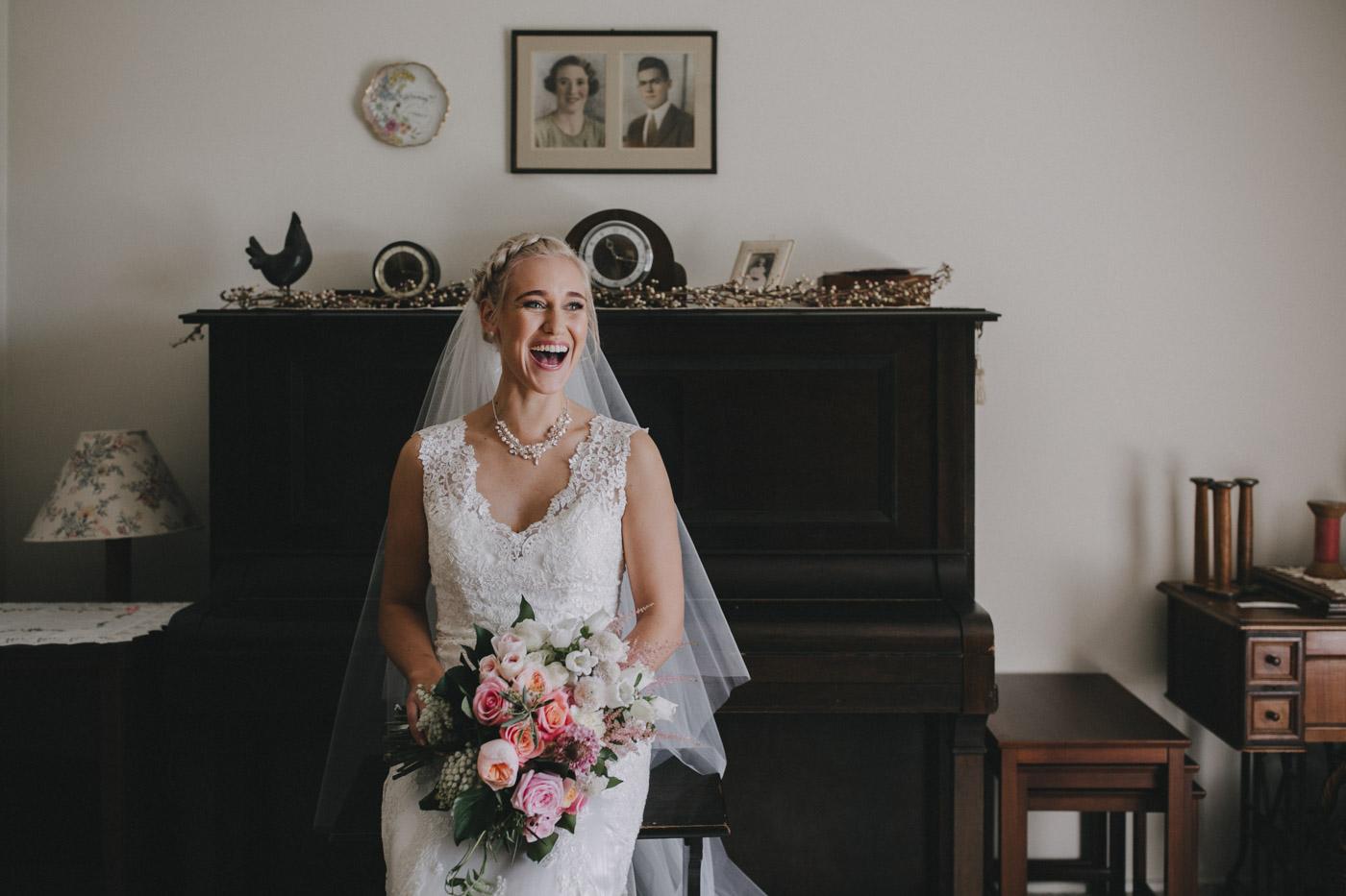 canberra-wedding-ej_038(6432).jpg