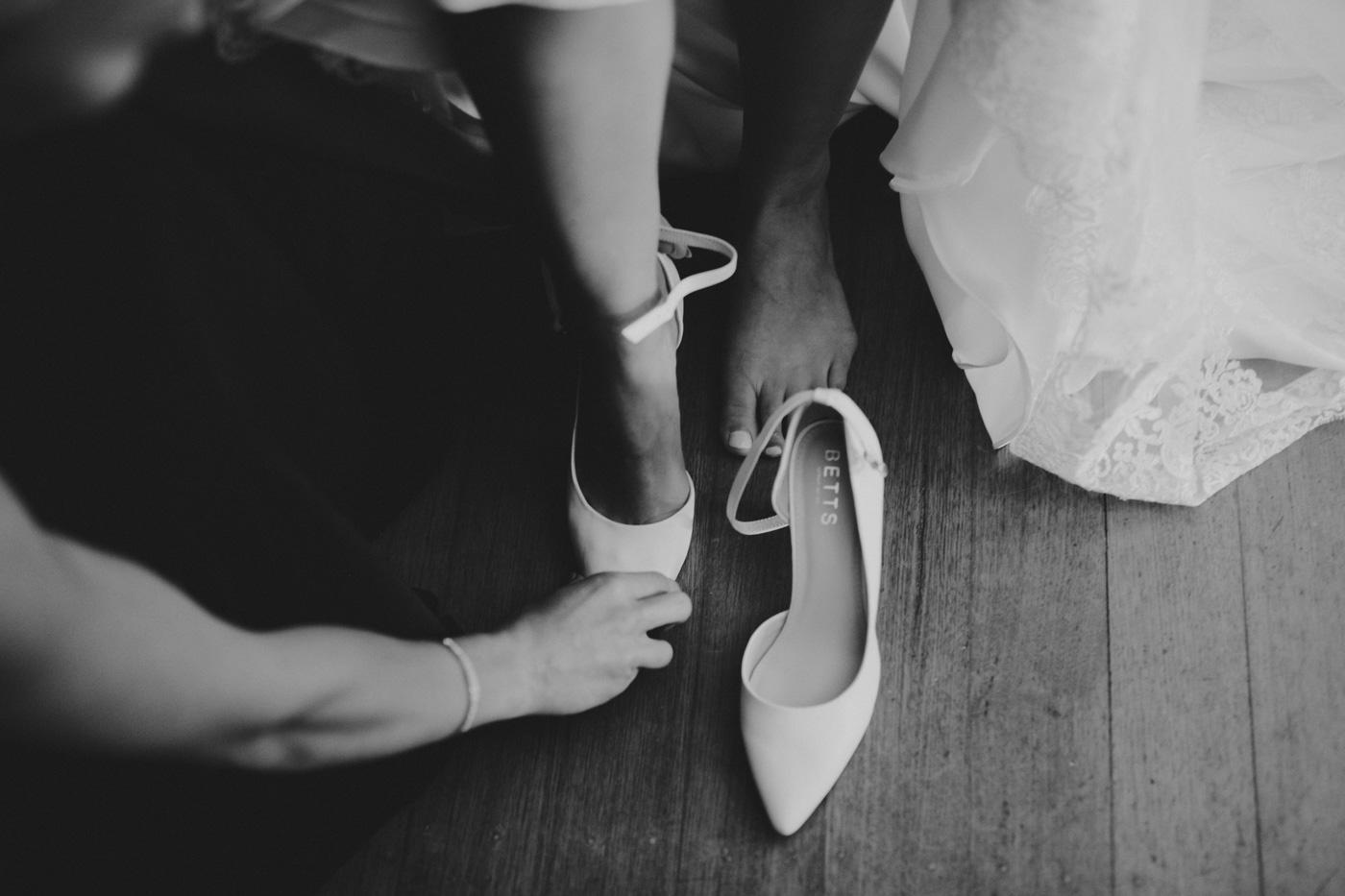 canberra-wedding-ej_039(6512).jpg