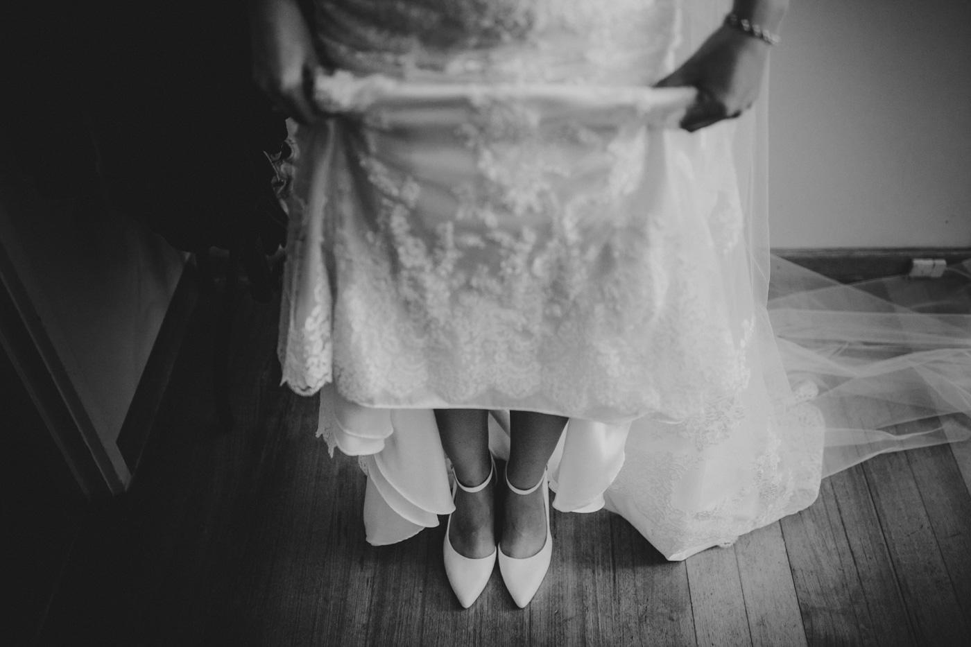 canberra-wedding-ej_040(2197).jpg