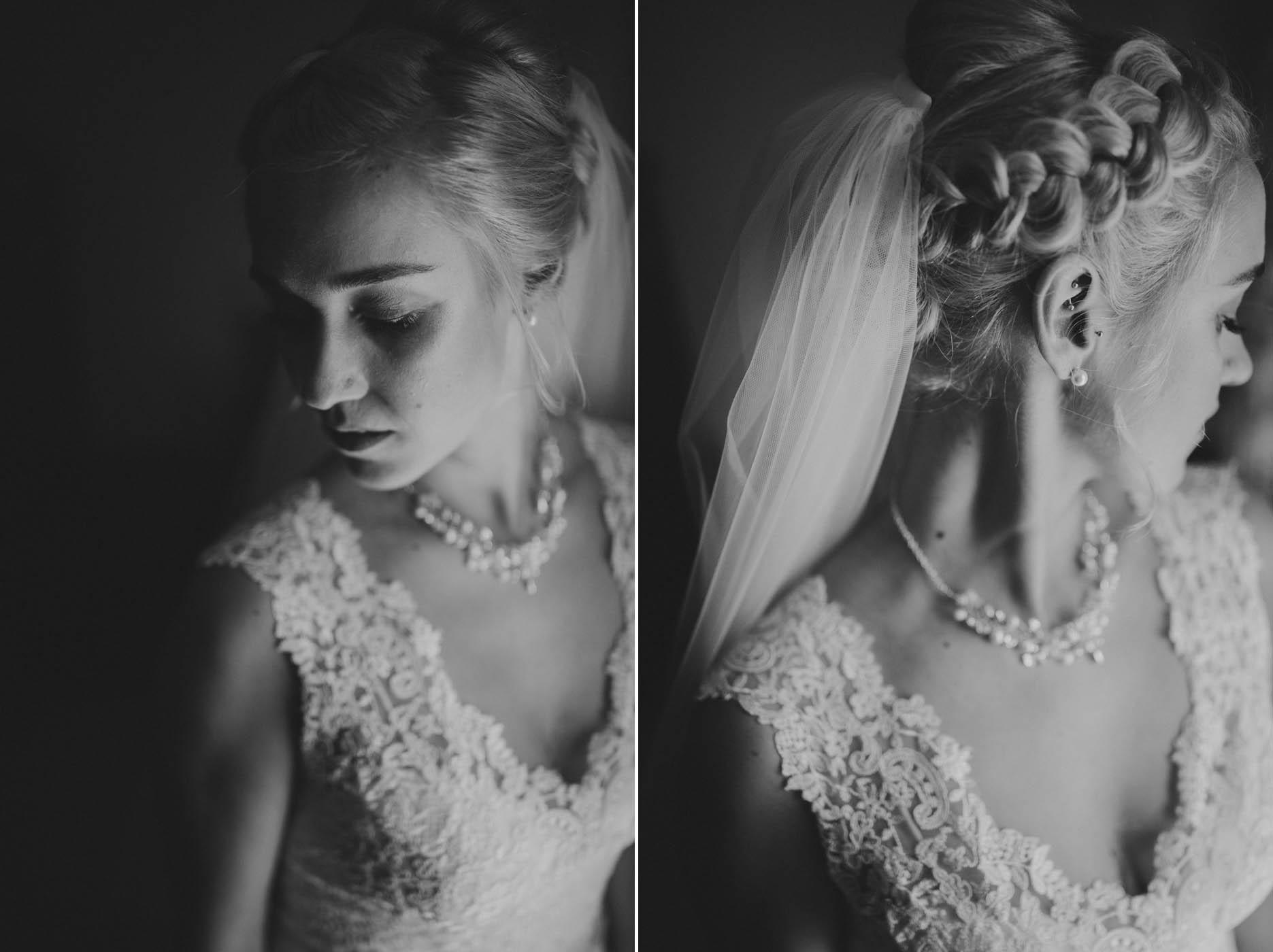 canberra-wedding-ej_041(2198)2.jpg