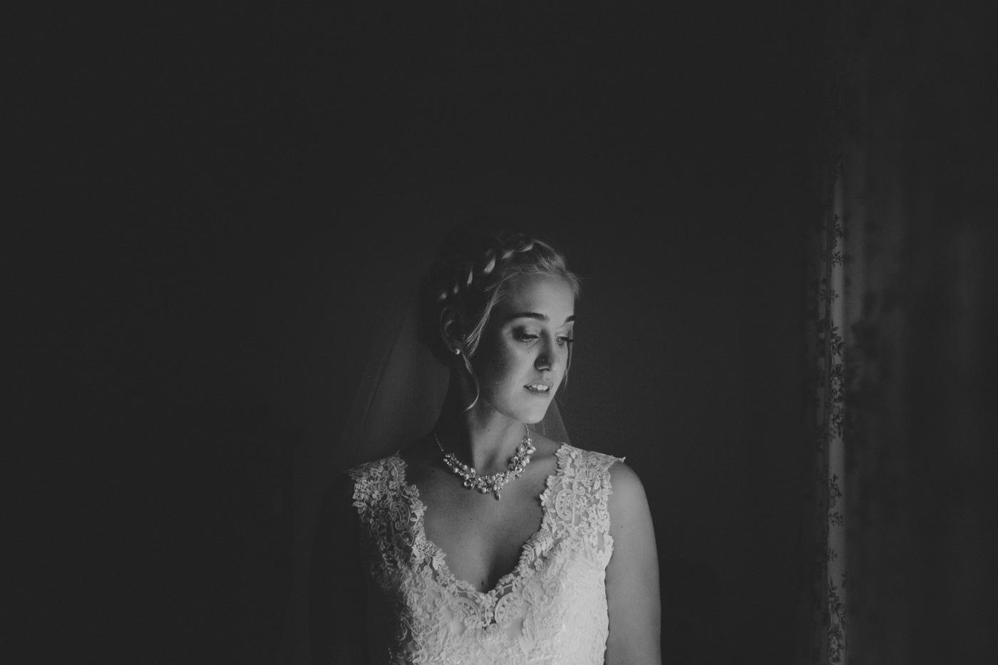 canberra-wedding-ej_042(6551).jpg