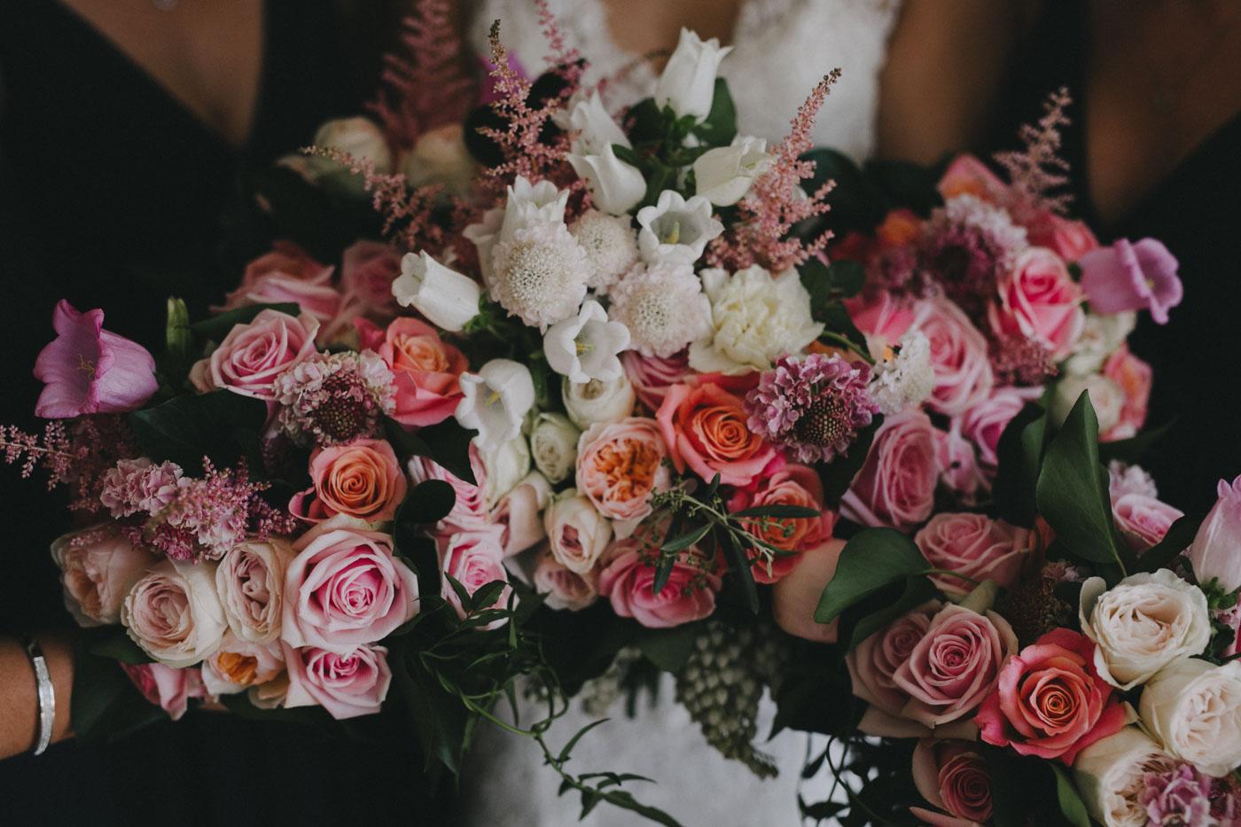 canberra-wedding-ej_044(6606).jpg