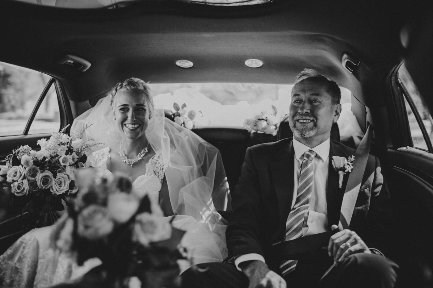canberra-wedding-ej_045(2273).jpg