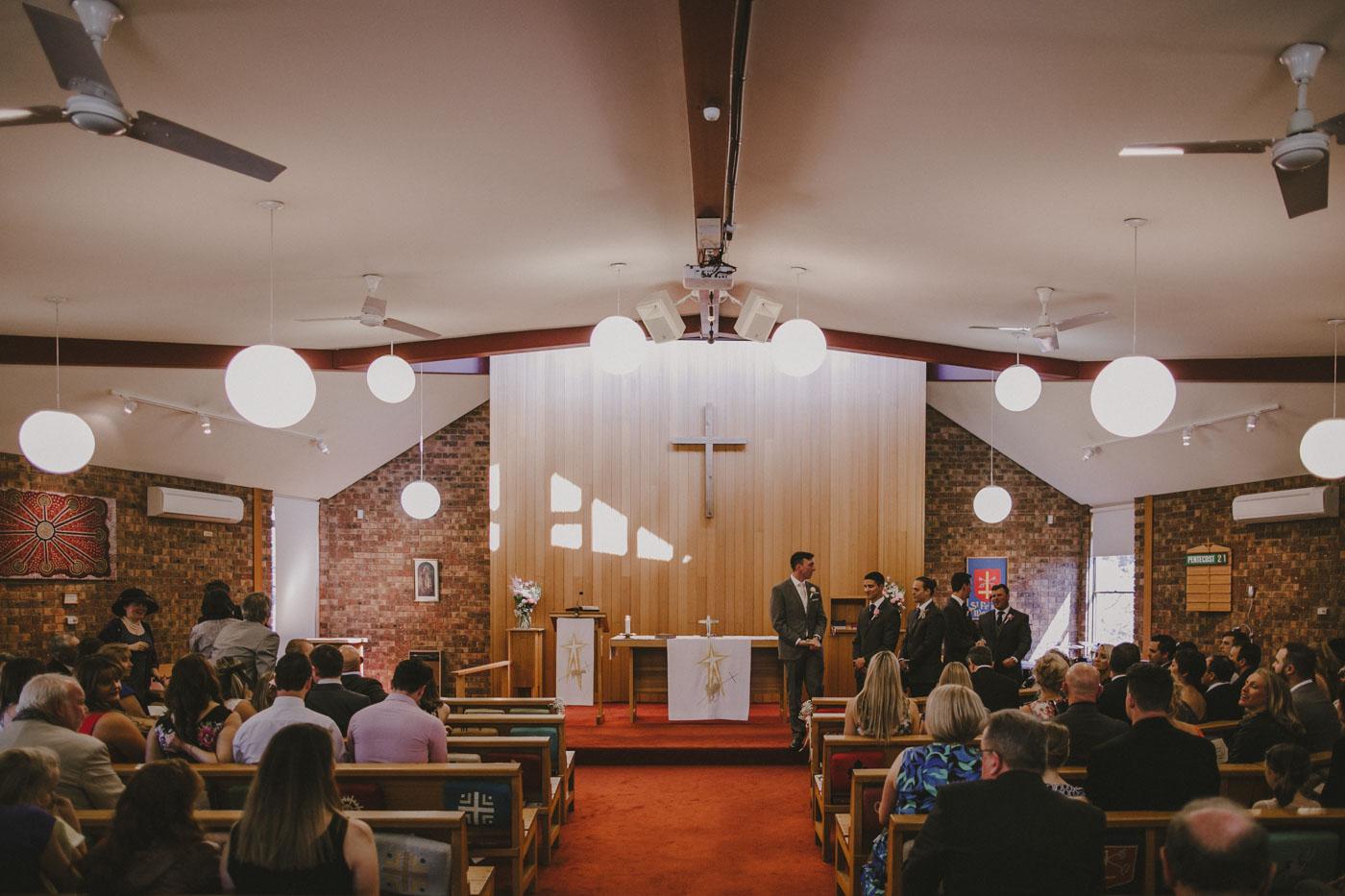 canberra-wedding-ej_046(6683).jpg