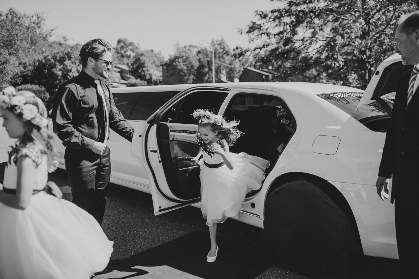 canberra-wedding-ej_048(2295).jpg