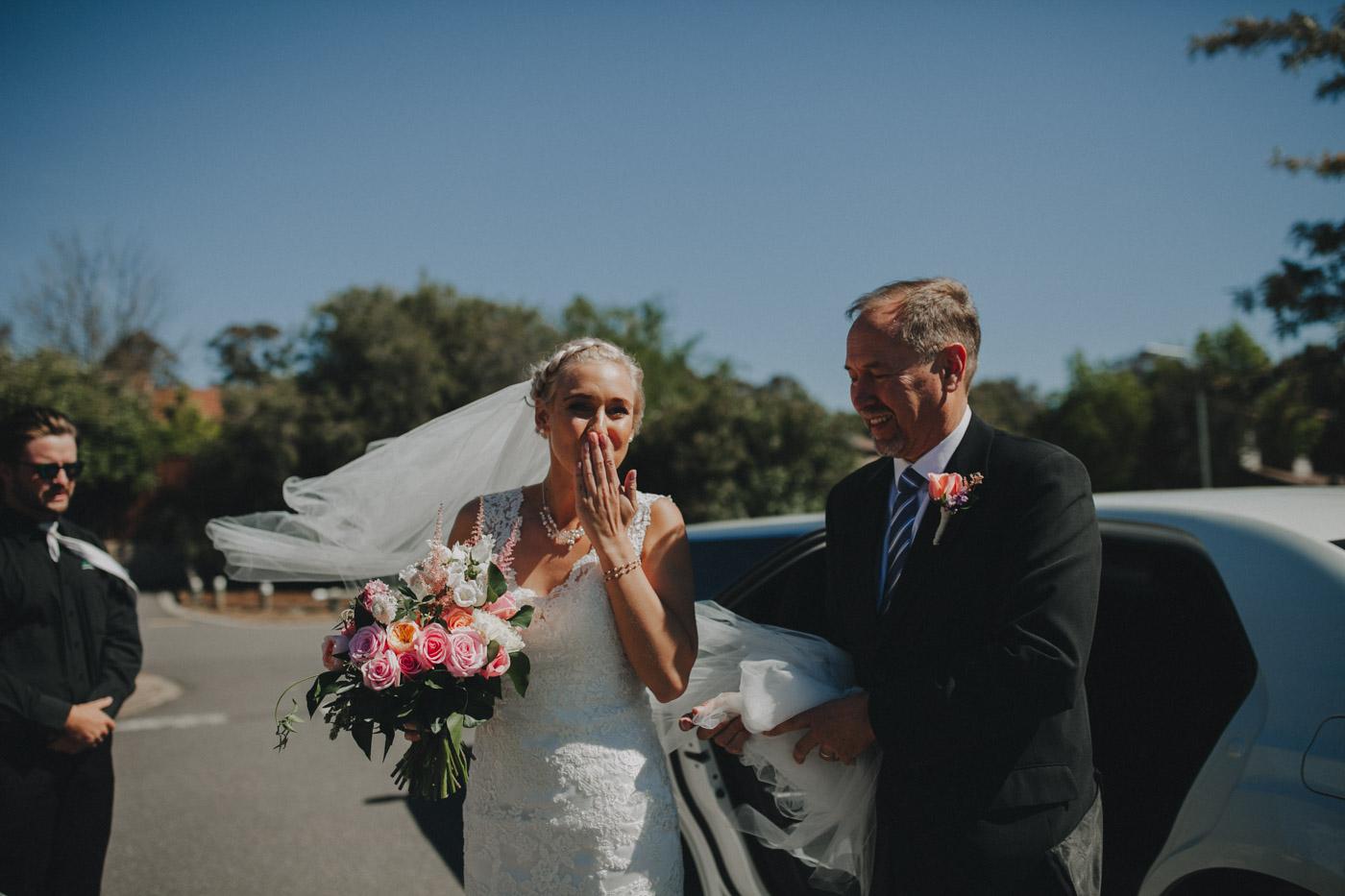 canberra-wedding-ej_049(2311).jpg