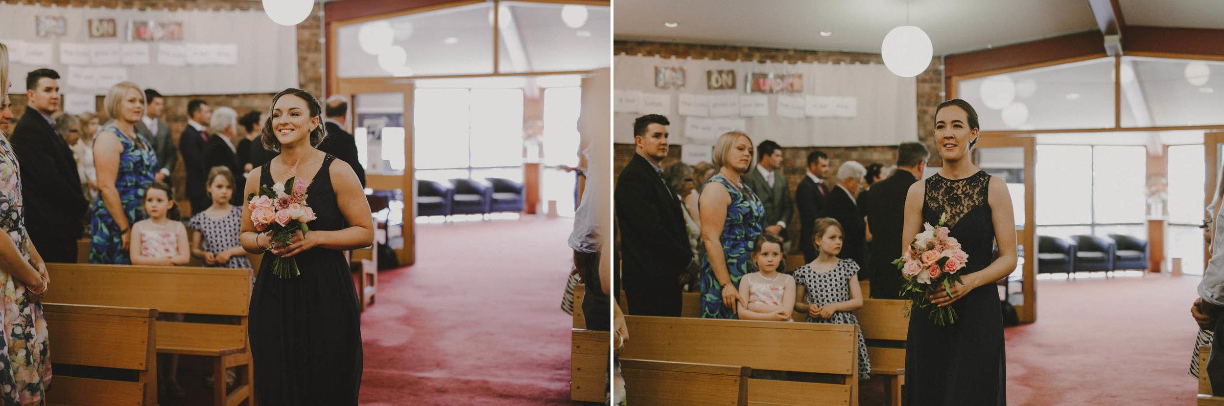 canberra-wedding-ej_050(6755)2.jpg