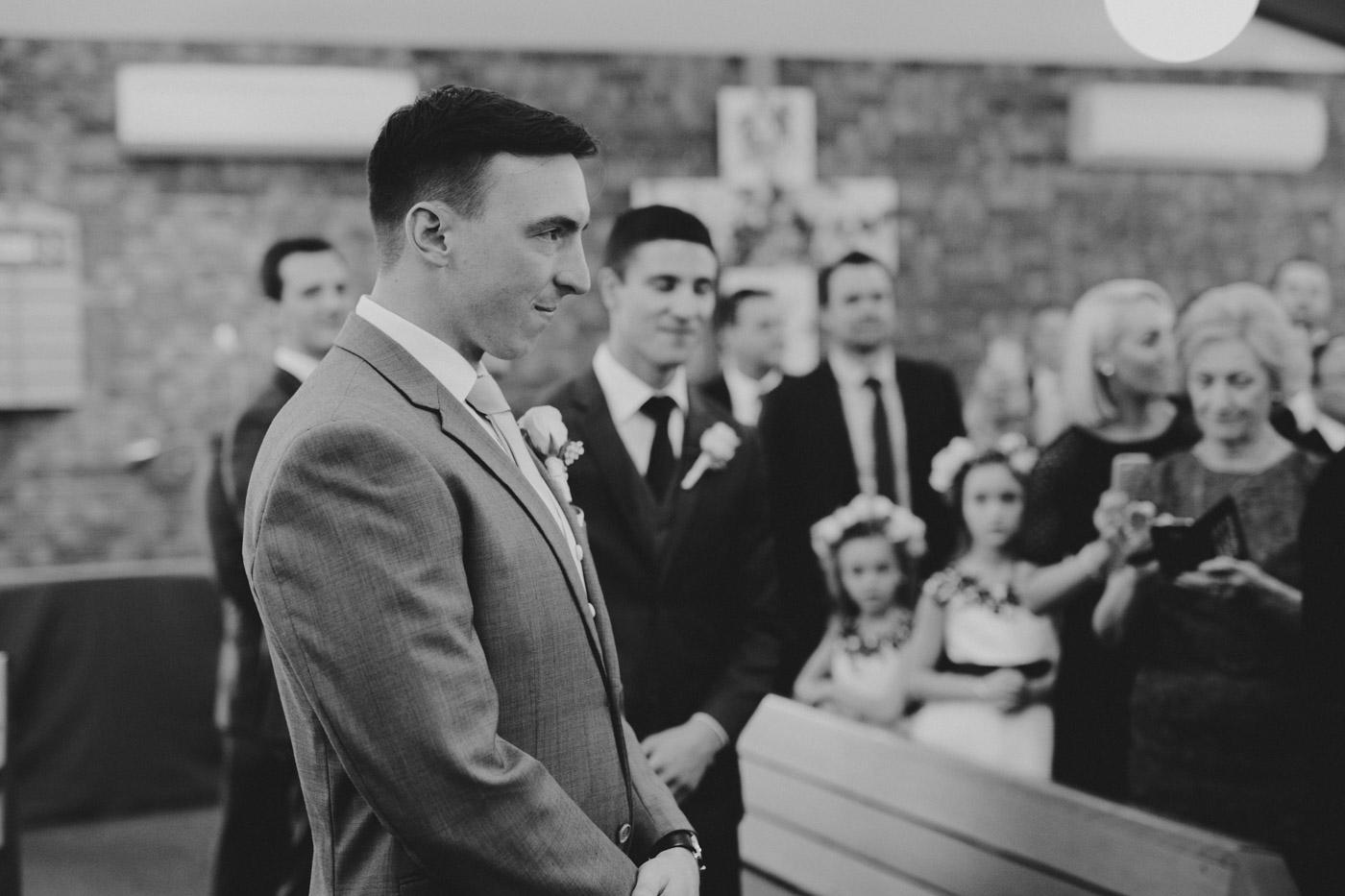 canberra-wedding-ej_054(6838).jpg