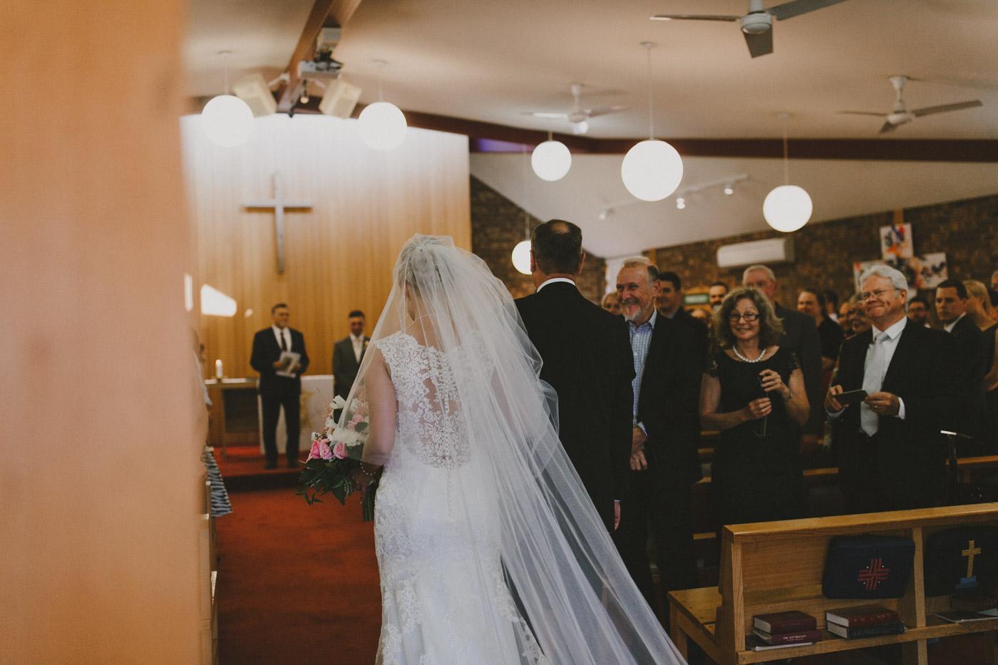 canberra-wedding-ej_055(2368).jpg