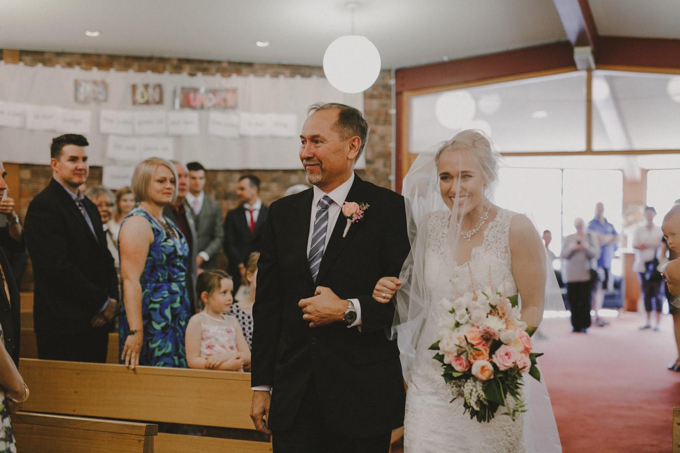 canberra-wedding-ej_056(6857).jpg
