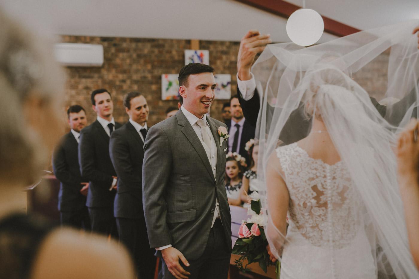 canberra-wedding-ej_058(6881).jpg