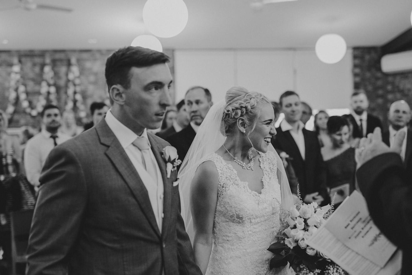 canberra-wedding-ej_059(6917).jpg