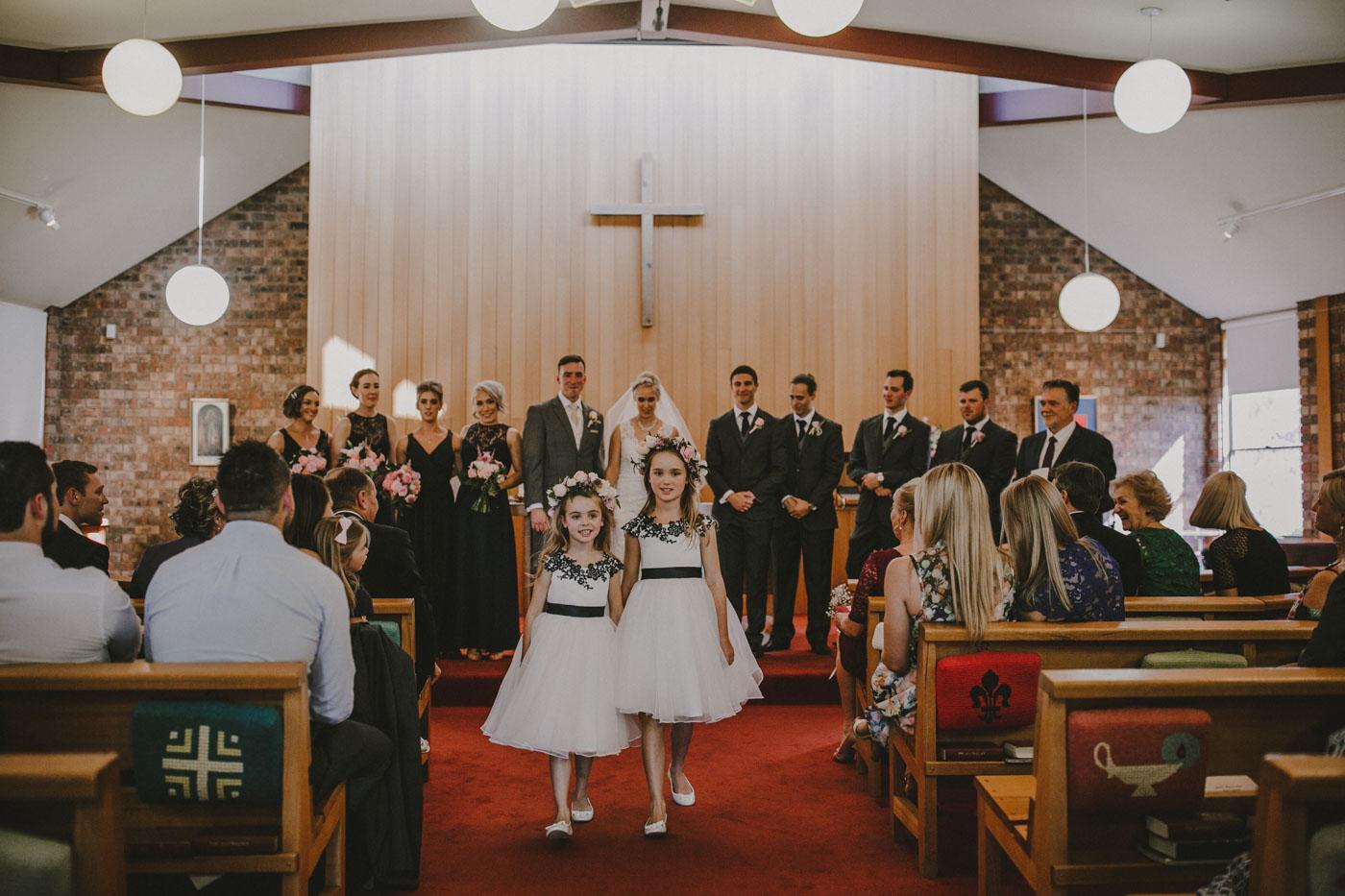 canberra-wedding-ej_062(7174).jpg