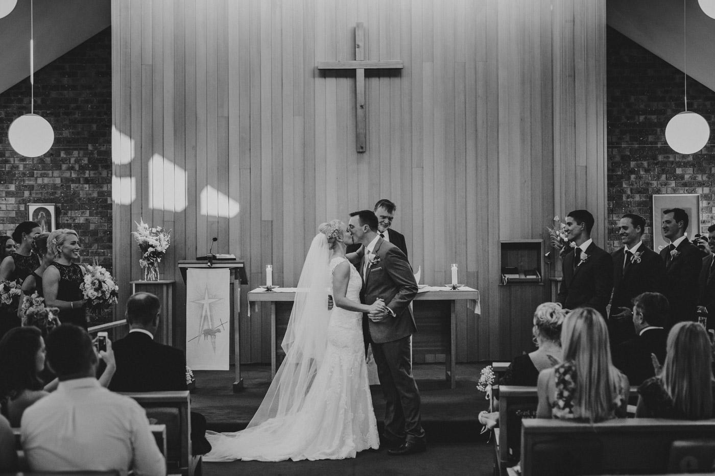 canberra-wedding-ej_061(7051).jpg
