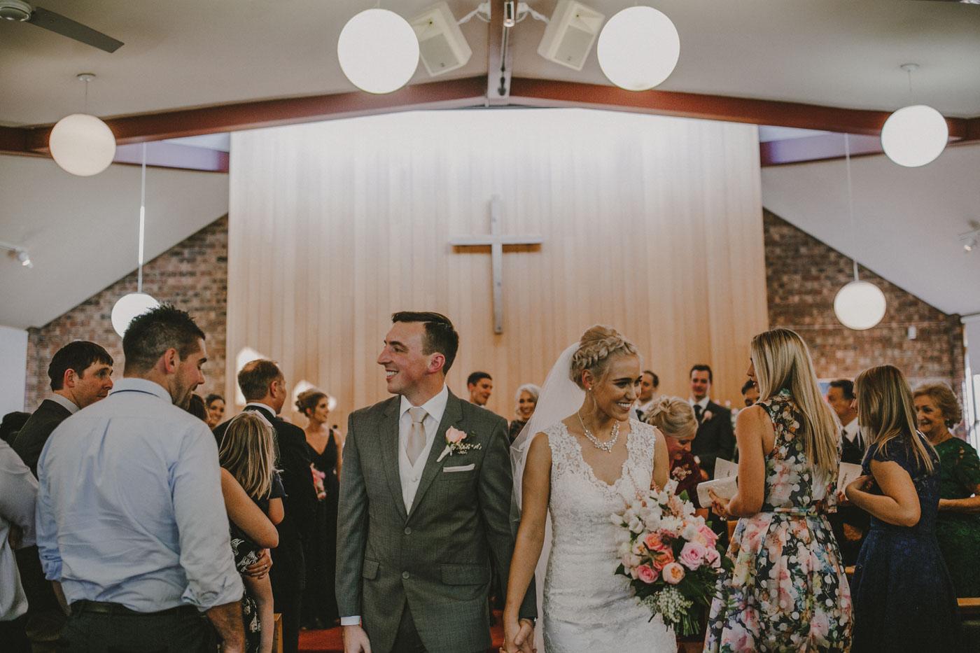 canberra-wedding-ej_063(7204).jpg