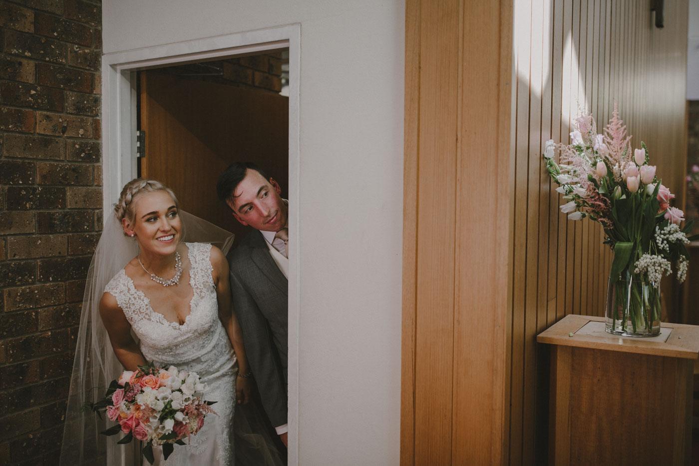 canberra-wedding-ej_064(7230).jpg