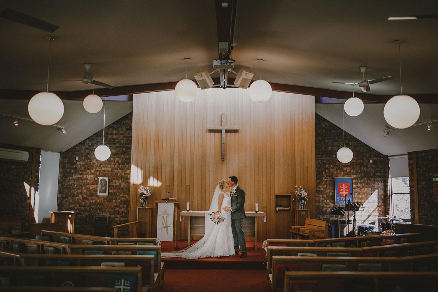 canberra-wedding-ej_065(7233).jpg