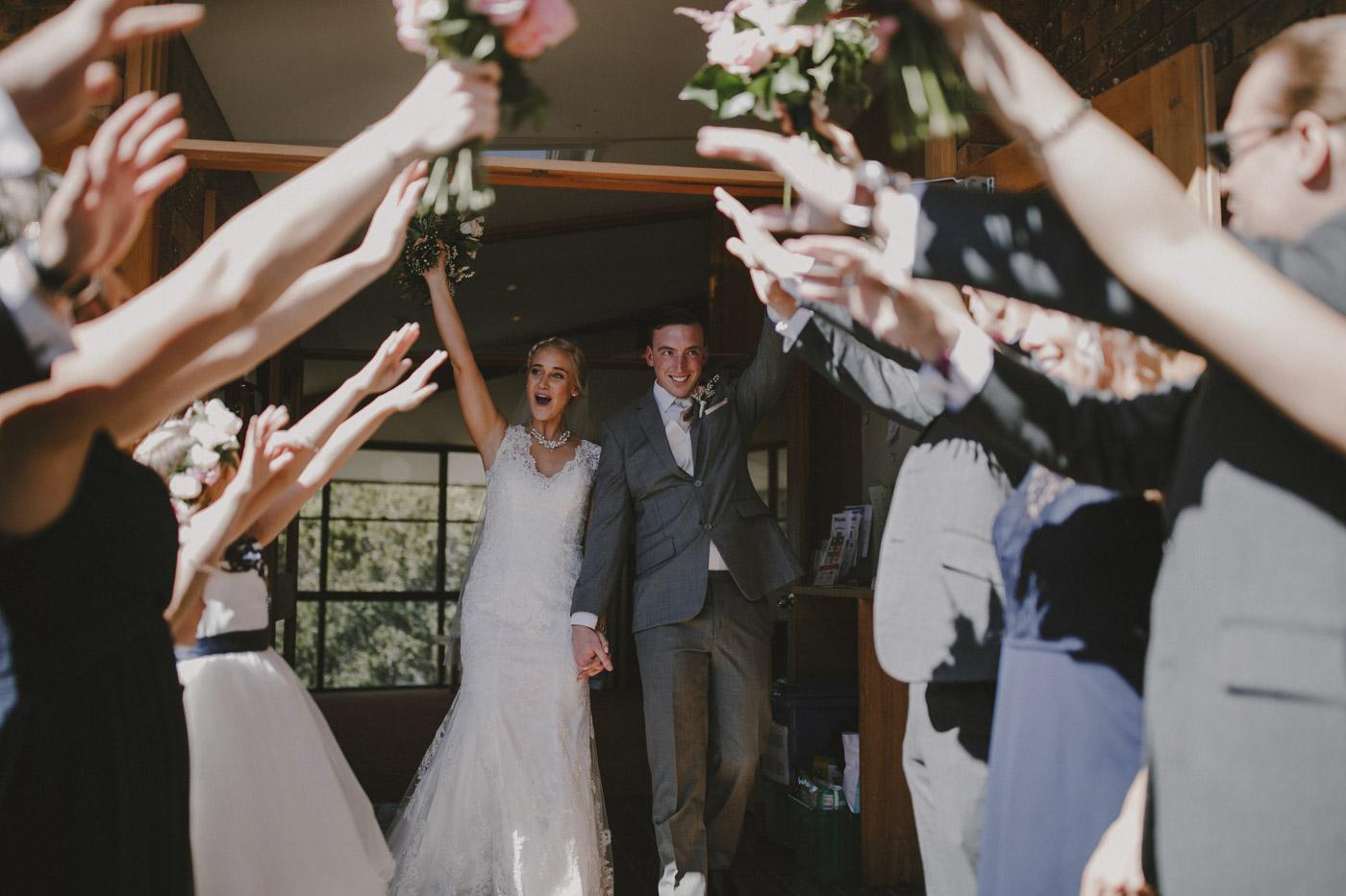 canberra-wedding-ej_066(7243).jpg