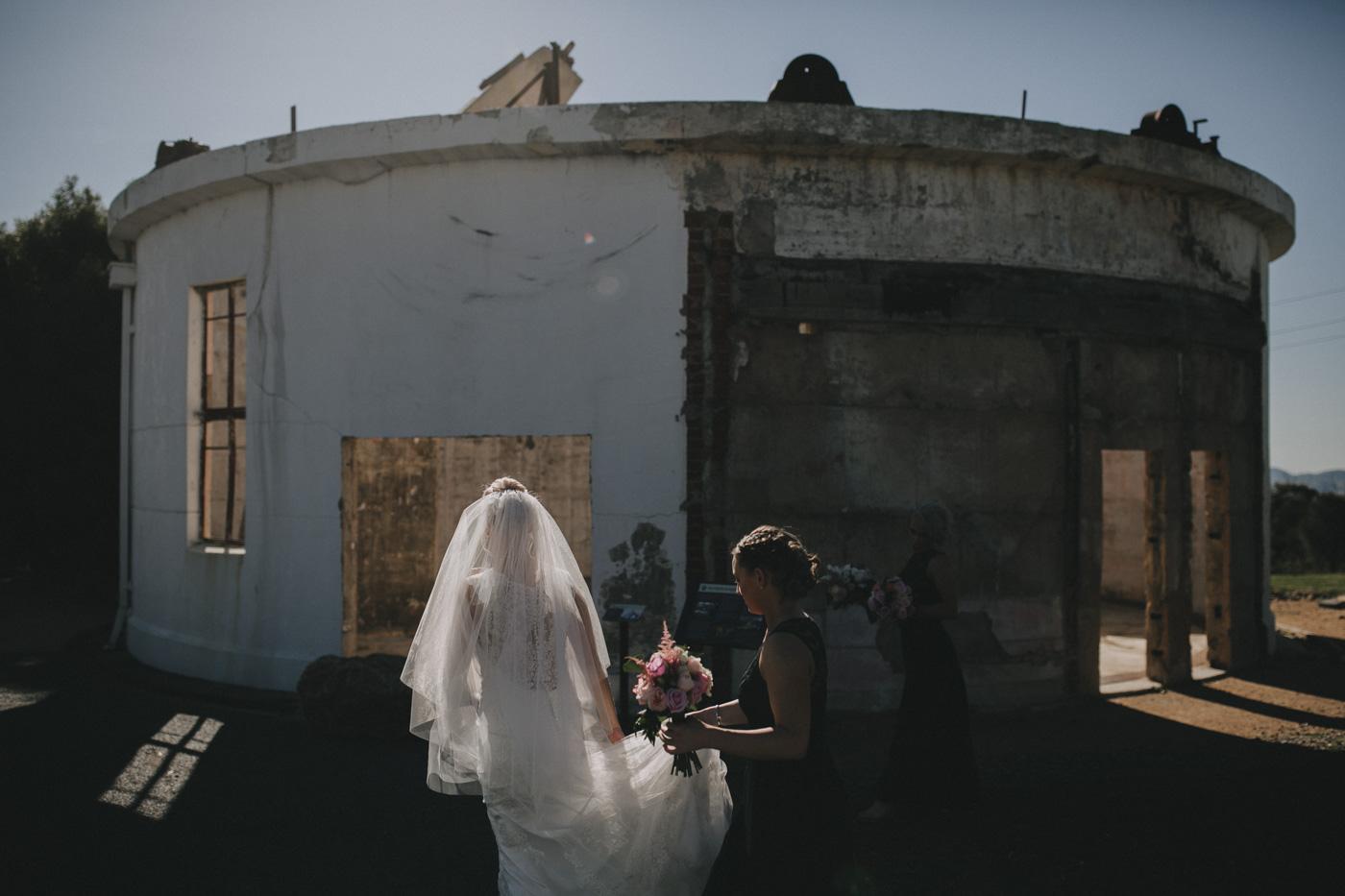 canberra-wedding-ej_068(7476).jpg