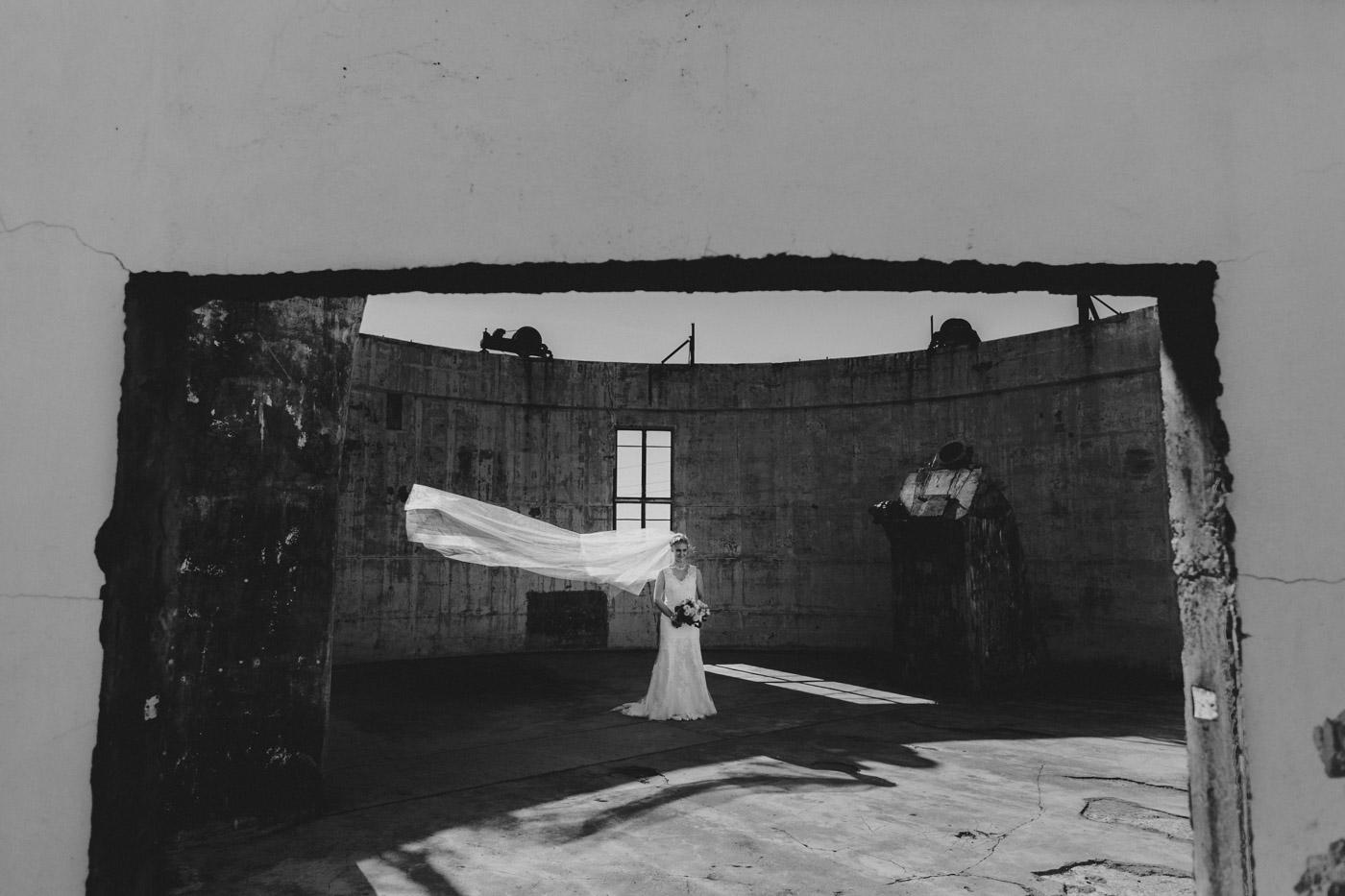 canberra-wedding-ej_069(7515).jpg