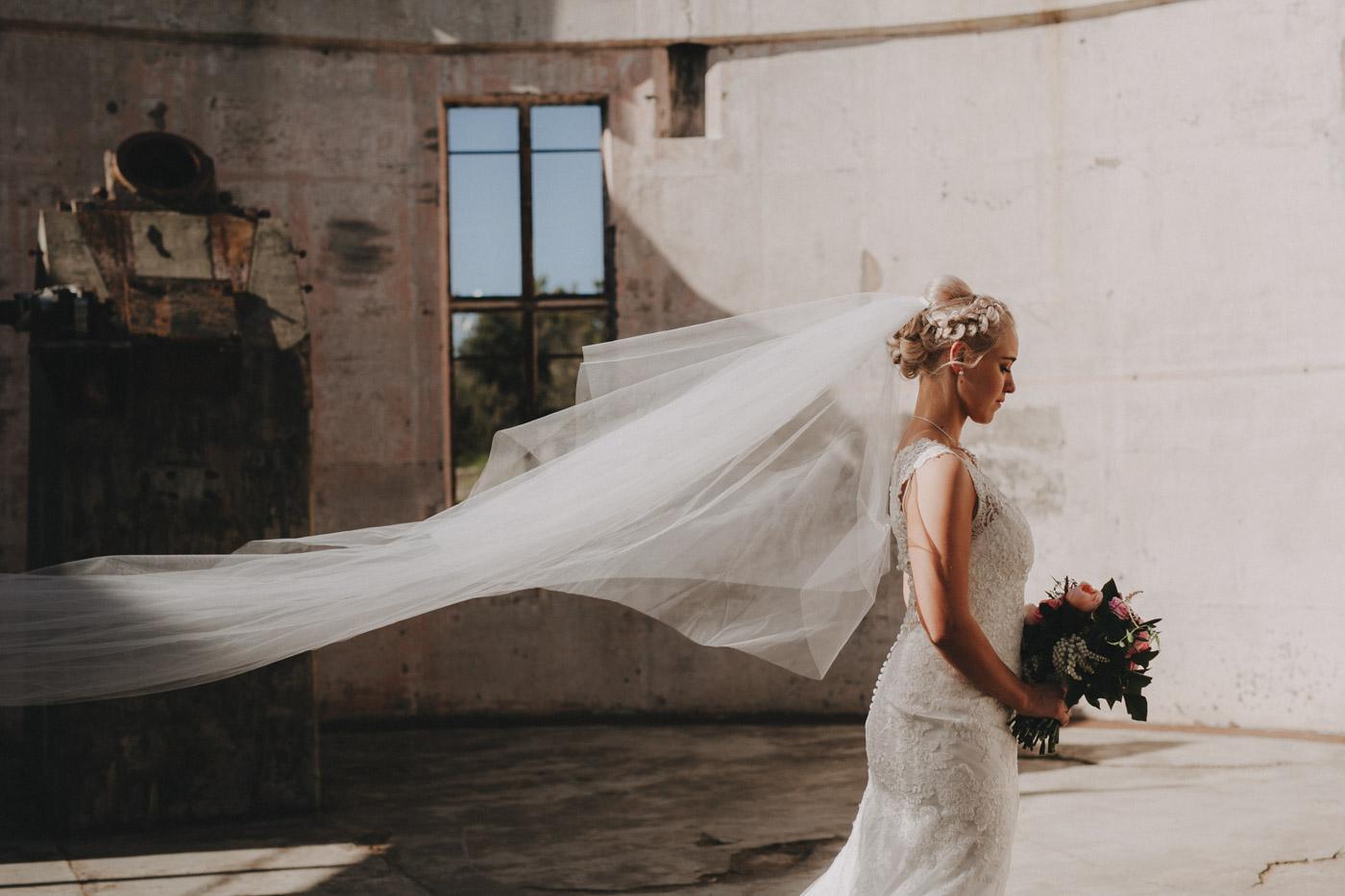 canberra-wedding-ej_070(2686).jpg